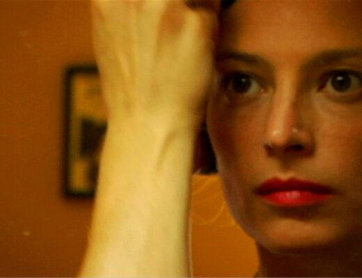 Actress-2014