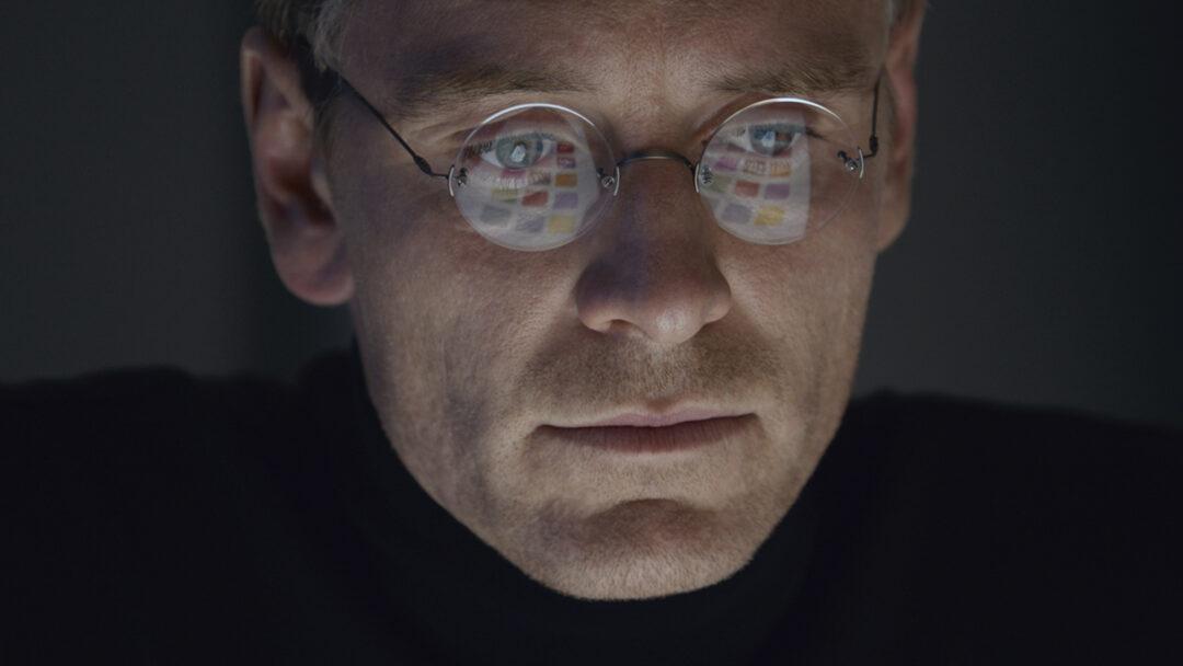 Steve-Jobs-2015