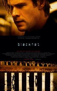 2. Blackhat