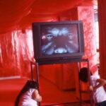 Strange Circus2
