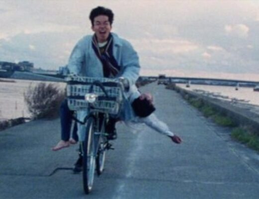 bicycle-sighs