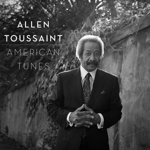 american-tunes