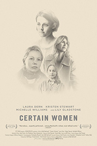certainwomen