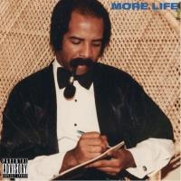 More_Life