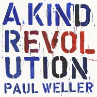 a_kind_of_revolution