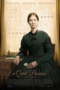 quietpassion