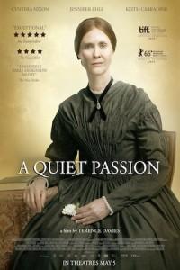 12 - A Quiet Passion