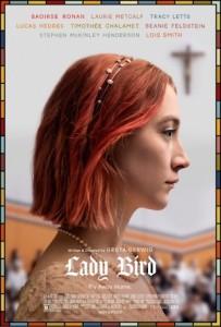 13 - Lady Bird