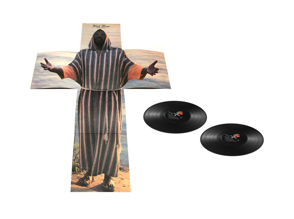 IsaacHayes_ProductShot_forVinyl_BlackMoses_open