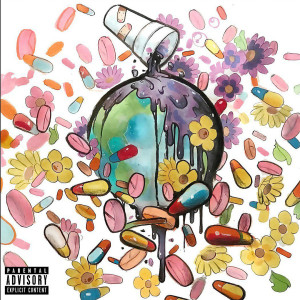Future-Juice-Wrld-Wrld-On-Drugs