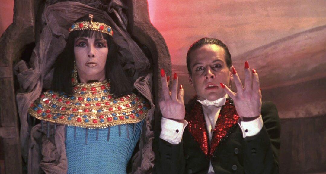 Santa-Sangre-Alejandro-Jodorowsky-1989-classic