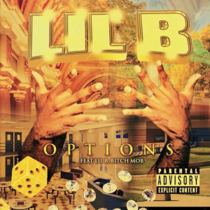lilboptions