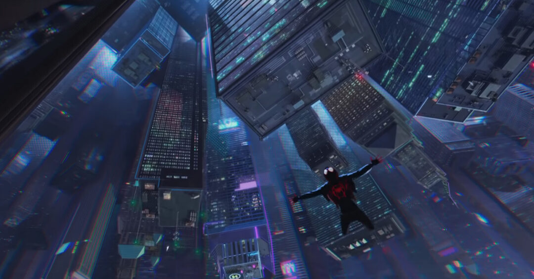spider_man_into_the_spider_verse_trailer_featured