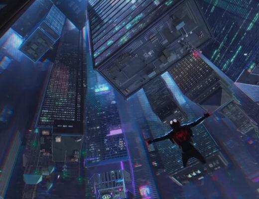 spider_man_into_the_spider_verse_trailer_featured