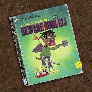 Beware-of-the-Book-of-Eli