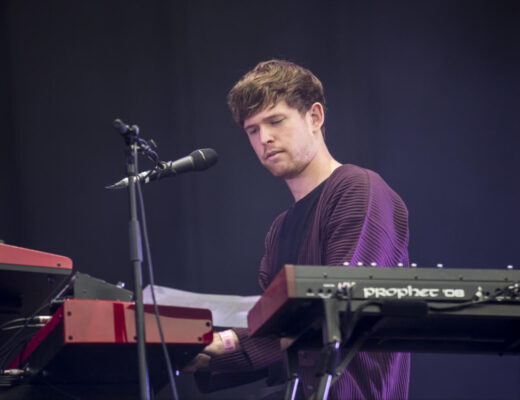 James-Blake-Rock-Werchter-2017-06302017-Emma-Swann-0F8A2734