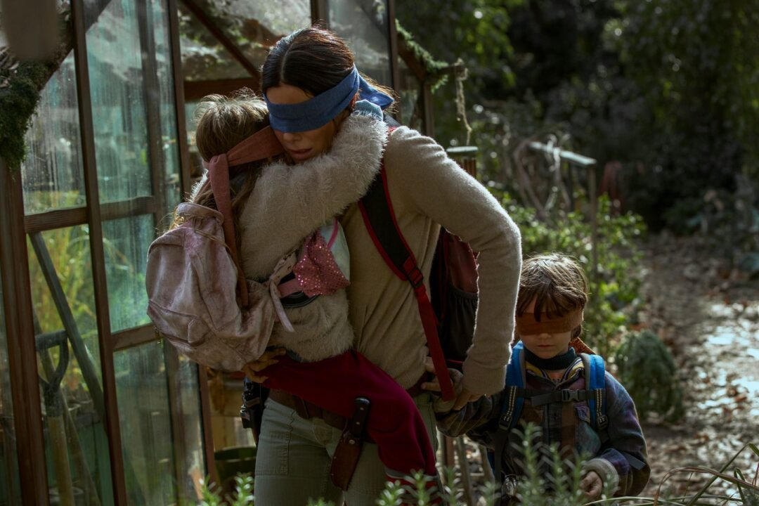 bird-box-netflix-sandra-bullock-2018-still
