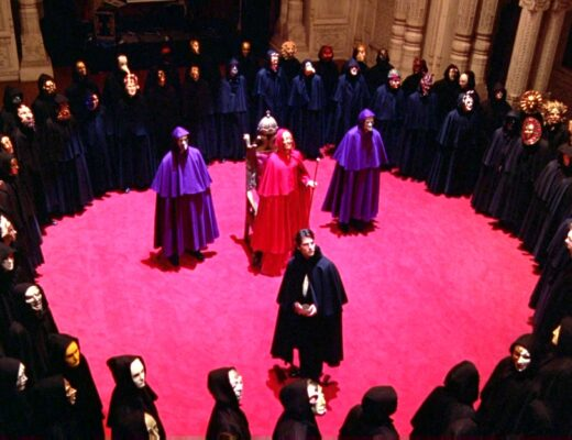 Eyes_Wide_Shut_still_5