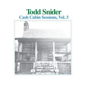 11183-LP-Jkt_Todd_Cash_F_Square-3000x-e1544823580232