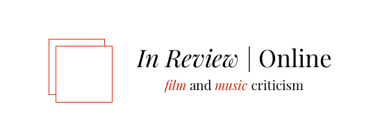 In Review Online