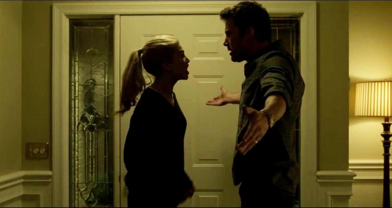 Gone Girl | David Fincher - In Review Online