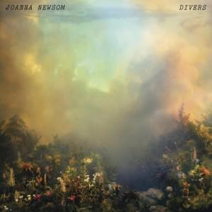 6. Joanna Newsom