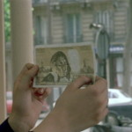 L'Argent (1984)