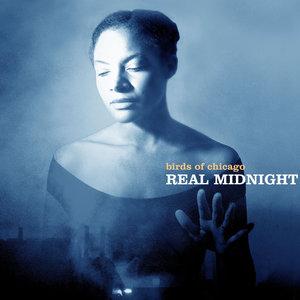 real-midnight