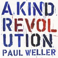 a_kind_of_revolution