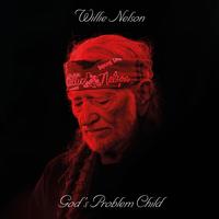 gods_problem_child