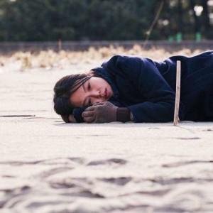 On the Beach2