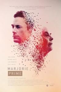 10 - Marjorie Prime