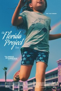 7 - Florida Project