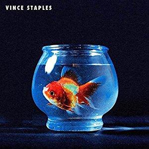 vince_staples