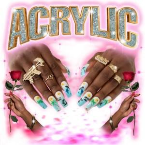 ACRYLIC-LP-560x560