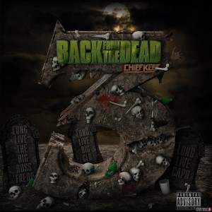 chief-keef-3-back-from-the-dead-3-mixtape