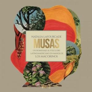 100351-musas-vol-2