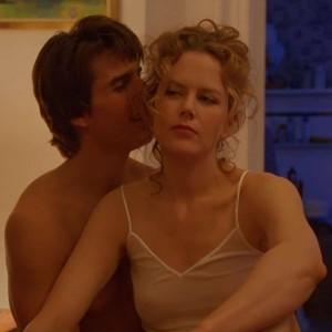 Eyes-Wide-Shut-Tom-Cruise-Nicole-Kidman
