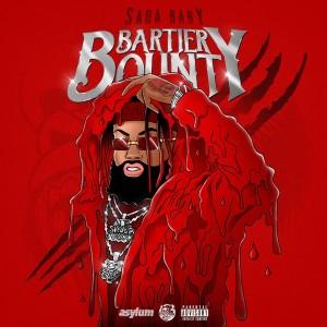 sada baby_Bartier Bounty